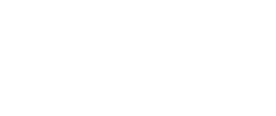 Cogent Labs Inc.