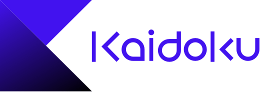 Kaidoku